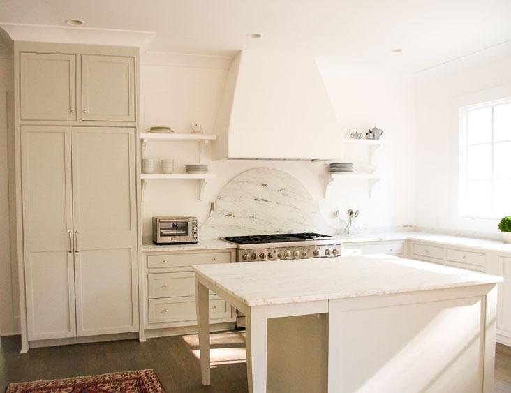 kitchen 1 72