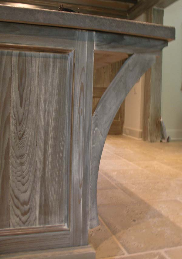 Take A Look At These Beautiful Romabio Wood Finishes
