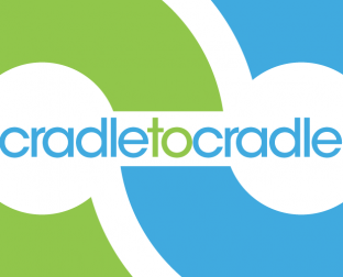Cradle to Cradle 3rd place