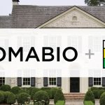 Boral Building Products Is Now Selling ROMABIO Masonry Paints.